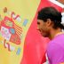 Nadal to meet Dutra Silva on his own Barcelona court