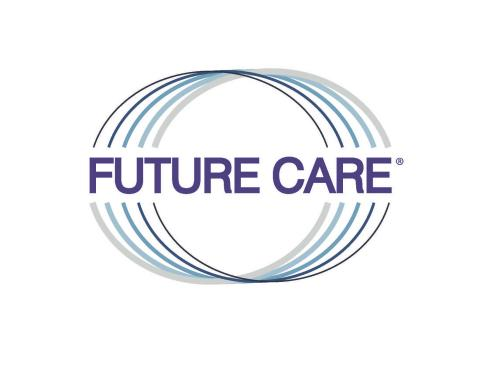 Future Care, Inc. Partners With 1Health.io to Bring Easy and Convenient COVID-19 Testing to the Maritime Industry