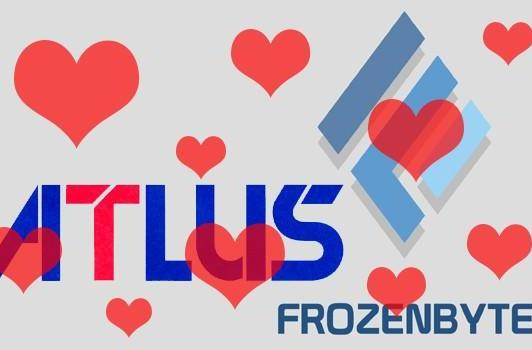 Atlus and Frozenbyte tease '2011 digital distribution title' (and it's not Trine XBLA)