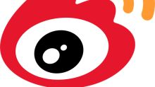 How Weibo Corp. Stock Jumped 12.3% Higher Today