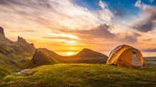 Staycation summer: Uncertainty around overseas travel sparks UK tourism boom