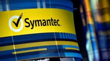 Symantec halts NRA discounts for identity theft product