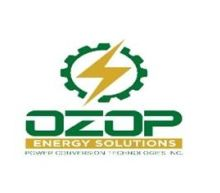 Ozop Energy Solutions OZSC Signs Global Crypto Climate Accord