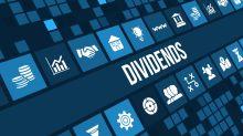 Danger Lurks for These 3 Dividend Stocks