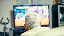 Tory MPs Are Making Free TV Licences For Over-75s An Election Issue. Here's What's Really Going On