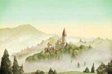 Details on the second in Professor Layton's trilogy