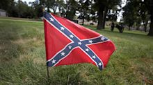 Students Punished For Wearing Confederate Flag, Telling Black Kids 'Go Back To Africa'