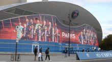 Foot - L1 - PSG - PSG: le «Stadium tour» du Parc des Princes reprend samedi