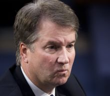 GOP Extends Christine Blasey Ford's Deadline To Decide On Senate Hearing Request