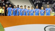 Indian Football Team to be Back on October 8 as AFC Proposes New Dates for Joint Qualifiers