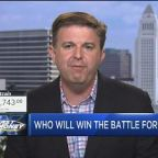 Top media analyst predicts Comcast will win battle for Fo...