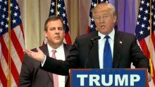 Super Tuesday TV Coverage: Fox News, CNN, and MSNBC All Over the Map