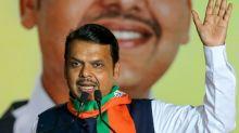 Shiv Sena Alleges Ex-Maharashtra CM Fadnavis 'Violated Oath of Office, Secrecy' over Aarey Issue