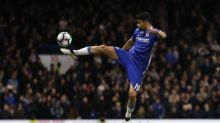 Chelsea calm nerves and extend lead with win over Southampton