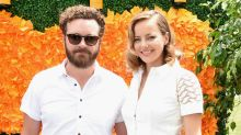 Danny Masterson Reveals Wife Bijou Phillips Had a Kidney Transplant: 'Our Daughter Will Have a Mother'