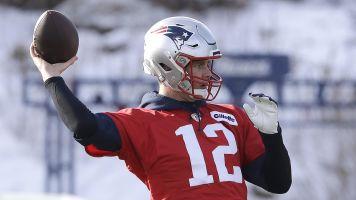 Brady eyes 2 trademarks, including 'Tompa Bay'