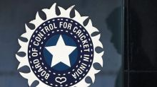 Unbelievable: BCCI's Amitabh, Anirudh's expeditures raise eyebrows