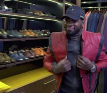 ESPN profiles P.K. Subban, on Montreal trade and race in hockey