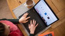 Virus crisis prompts rethink on skills and careers, study suggests