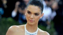 Kendall Jenner: Das ist ihr ultimativer Beauty-Trick