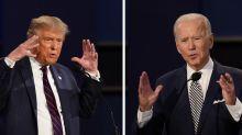 Présidentielle américaine: vers une participation historique?