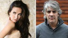 Revelan el insólito motivo de la separación de Pablo Echarri y Natalia Oreiro