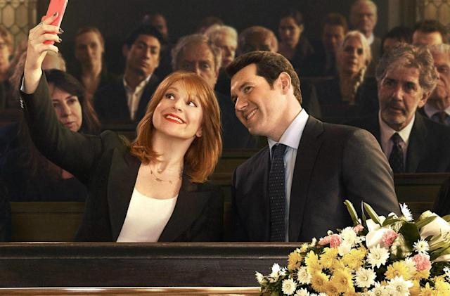 Hulu cancels 'Difficult People' after three seasons
