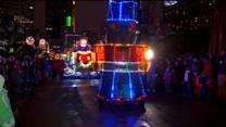 'Winter Market' To Replace Holidazzle On Nicollet