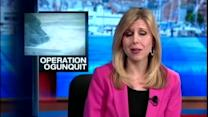 Ogunquit residents helping Hurricane Sandy victims