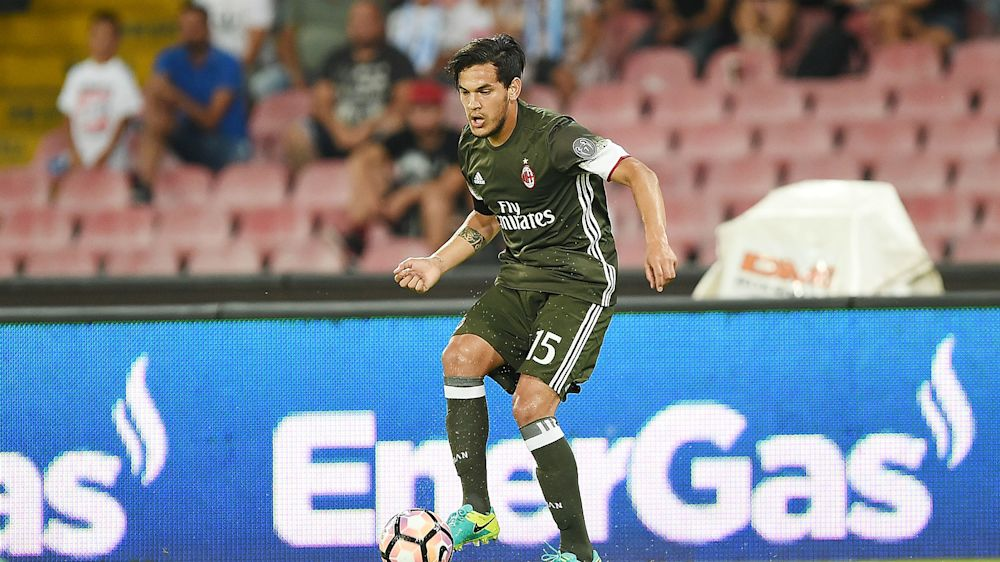 Gustavo Gómez, entre Tigres y Boca Juniors