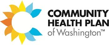 Community Health Plan of Washington Offering Medicaid Coverage in Five New Washington Counties Beginning in 2021