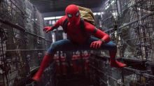 Spider-Man: Far From Home trailer description from Brazil Comic Con reveals first plot details