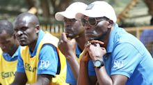 Posta Rangers raid Thika United for Joseph Ruto services