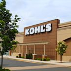Kohl's Stores Will Soon Accept Amazon Returns - I've Done It and I'll Never Go Back