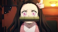 Southeast Asian release dates for Demon Slayer The Movie: Mugen Train