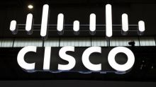 Arista loses bid to lift import ban in Cisco battle