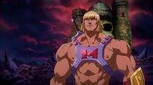 Masters Of The Universe: Revelation review – Brilliantly executed with one major flaw