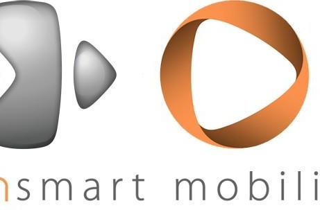 HTC to invest $40 million into OnLive to help with games on smartphones