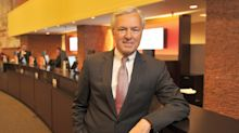 Wells Fargo former CEO John Stumpf fined $17.5 million, banned for life from banking