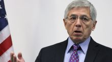 Alaska Lieutenant Governor Byron Mallott Resigns Over 'Inappropriate Comments'