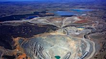 Why PolyMet Mining Soared 66% Today