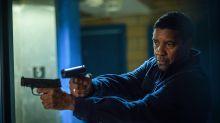 Denzel Washington volta à ação em 'O Protetor 2'. Assista ao trailer