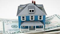 Why Mortgage Rates Matter