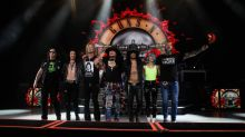 Guns N' Roses, Eagles, Pearl Jam Took PPP Loans for Canceled Tours