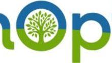 SunOpta Announces First Quarter Fiscal 2021 Financial Results