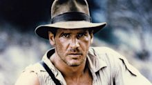 Frank Marshall: Harrison Ford Is One and Only 'Indiana Jones,' 'Not Going to Do the Bond Thing'