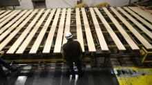 U.S. appeals softwood lumber ruling to very WTO body it's accused of 'sabotaging'