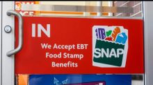 Trump administration adjusts work requirements for SNAP benefits