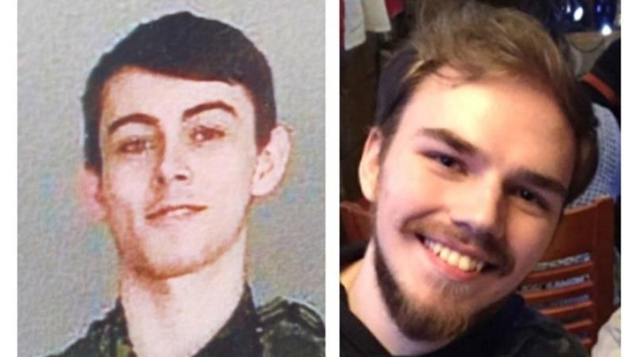 Missing teens now suspects in three B.C. deaths
