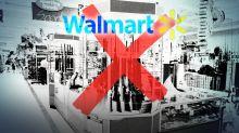 Should Walmart stop selling guns?